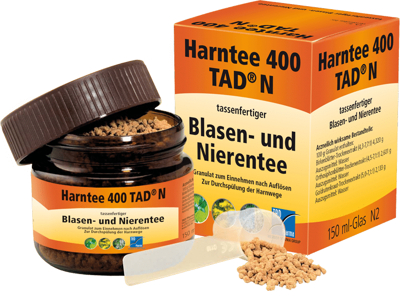 Harntee